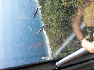 поездка в Крым-20130827_143212.jpg