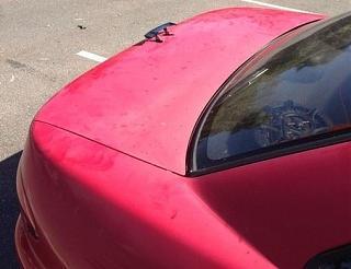 Пикчи на автомобильную тему-rrp076l9-7i.jpg