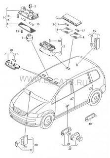 Установка фонарей подсветки в передние двери VW Touran-cimage.ashx.jpg