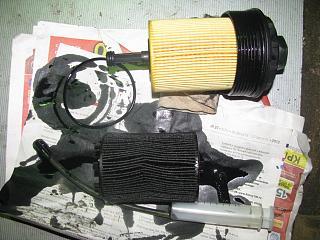 Замена масла на дизелях 1.9 TDI, 2.0 TDI, 140л.с., 110л.с.-img_4399.jpg