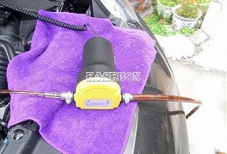 шприц или насос для отбора моторного  масла-18404-10-easebon.jpg