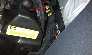 Свист вентилятора печки-imag0632.jpg