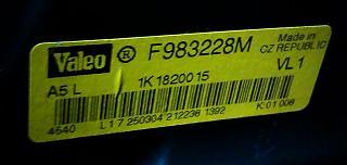 Свист вентилятора печки-imag0643.jpg