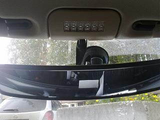 Выбираем средства по уходу за автомобилем ...-250920131621-2.jpg