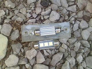 Замена габаритных и др.ламп на светодиодные-23052013154.jpg