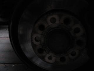 Тормозные колодки и тормозные диски-img_4609.jpg