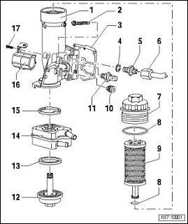 Замена масла на дизелях 1.9 TDI, 2.0 TDI, 140л.с., 110л.с.-n17-10001.jpg
