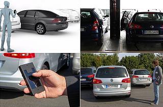 Органы чувств. Volkswagen перестраховывается + засветился новый 2014 турик =)-4735280387100a58196af9eece16f464.jpeg