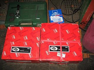 Тормозные колодки и тормозные диски-img_4614.jpg
