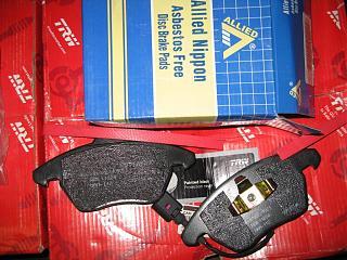 Тормозные колодки и тормозные диски-img_4623.jpg