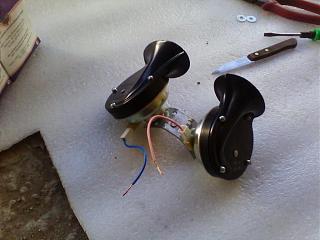 Звуковой сигнал-img_20131006_143907.jpg