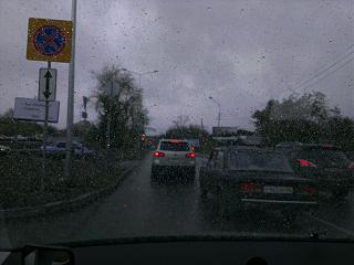 Выбираем средства по уходу за автомобилем ...-imag0975.jpg