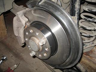 Тормозные колодки и тормозные диски-img_4631.jpg