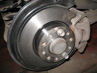 Тормозные колодки и тормозные диски-img_4633.jpg