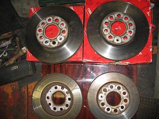 Тормозные колодки и тормозные диски-img_4636.jpg