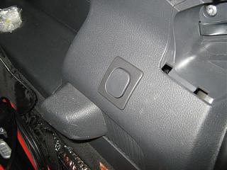 Крючок для сумок в багажнике. Самостоятельная установка.-img_2301.jpg
