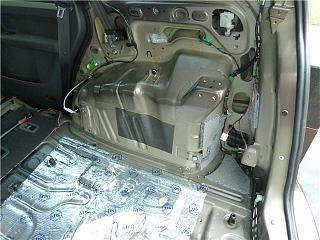 Крючок для сумок в багажнике. Самостоятельная установка.-07467fc8d788.jpg