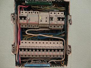 Про электричество-dsc03739.jpg