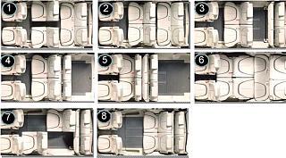 Выбор машины после Турана-20120914_mazdabiante_2.jpg