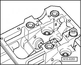 Потряхивает двигатель на холостых оборотах-n15-0253.png