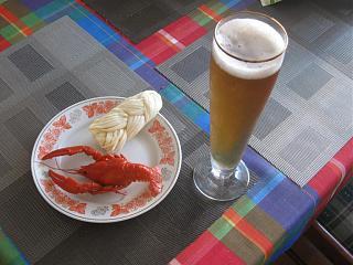 Пиво-img_0366.jpg