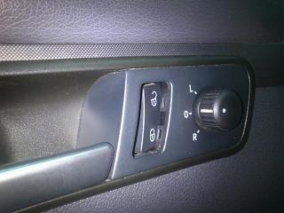 Кнопка блокировки дверей.-dsc_0422.jpg
