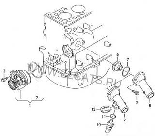 Температура прогретого дизельного двигателя-cimage-2.ashx.jpg