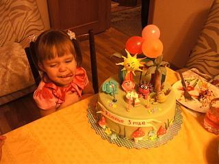 27 октября родилась дочка!!!-pict6757.jpg