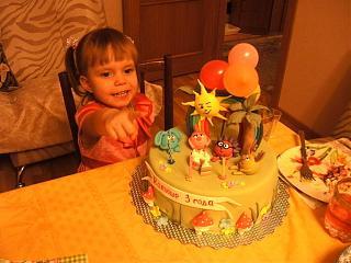 27 октября родилась дочка!!!-pict6759.jpg