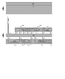 Омыватель лобового стекла-1t1-168070408.jpg