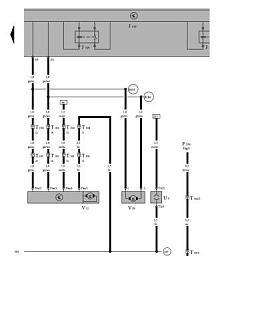 Омыватель лобового стекла-1t1-168160408.jpg