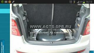 Переход на ГАЗ! (пропан-бутан)-2013-10-13-16-13-22.jpg