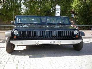 Ара-тюнинг-two-jeep-wranglers-merged-450x337.jpg