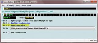 CAN адаптер: настройки, опции-rls.jpg