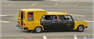 Пикчи на автомобильную тему-taxi-cuba.jpg