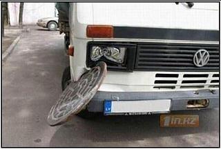 Пикчи на автомобильную тему-diskup.jpg