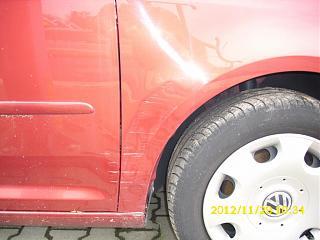 WhiteSide - ТО, кузовной ремонт, шиномонтаж, полировка -10%-dsci0066.jpg