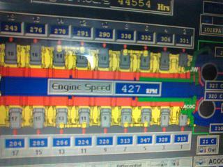 помогите заглушить EGR! это необходимость для дизеля 2.0 BKD-19112013681.jpg