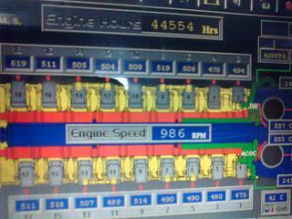 помогите заглушить EGR! это необходимость для дизеля 2.0 BKD-19112013683.jpg