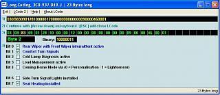 Замена габаритных и др.ламп на светодиодные-led.jpg