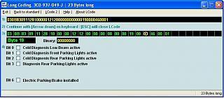Замена габаритных и др.ламп на светодиодные-led3.jpg