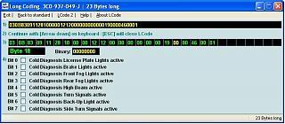 Замена габаритных и др.ламп на светодиодные-led2.jpg