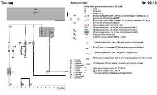Схема расположения предохранителей!-92-2-c-2005-sb24.jpg