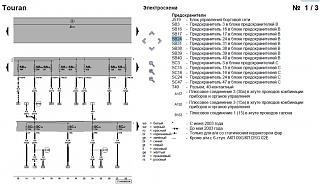 Схема расположения предохранителей!-1-3-sb24.jpg
