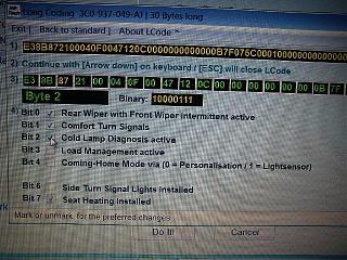 Замена габаритных и др.ламп на светодиодные-dsc00065.jpg