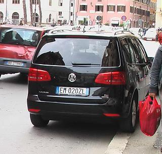 Путешествия членов клуба-imga0250.jpg