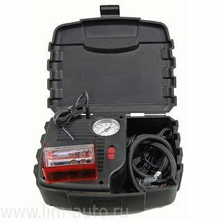 Компрессор для подкачки шин, какой выбрать?-kompressor-ac2107.jpg