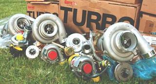 TOPturbo -15% (продажа, ремонт, диагностика турбин) http://topturbo.kiev.ua/-1234.jpg