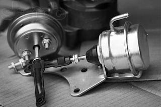TOPturbo -15% (продажа, ремонт, диагностика турбин) http://topturbo.kiev.ua/-106338681_2_644x461_turbokompressory-na