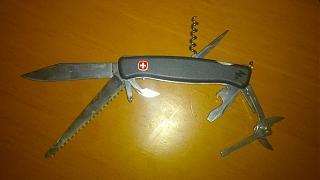 Нож на все случаи жизни-img_20131129_202144.jpg